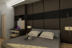 MASTER BEDROOM (Small)