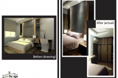 BEFORE AFTER (1)