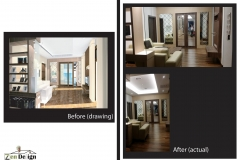 BEFORE AFTER (4)