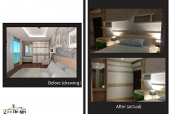 BEFORE AFTER (5)